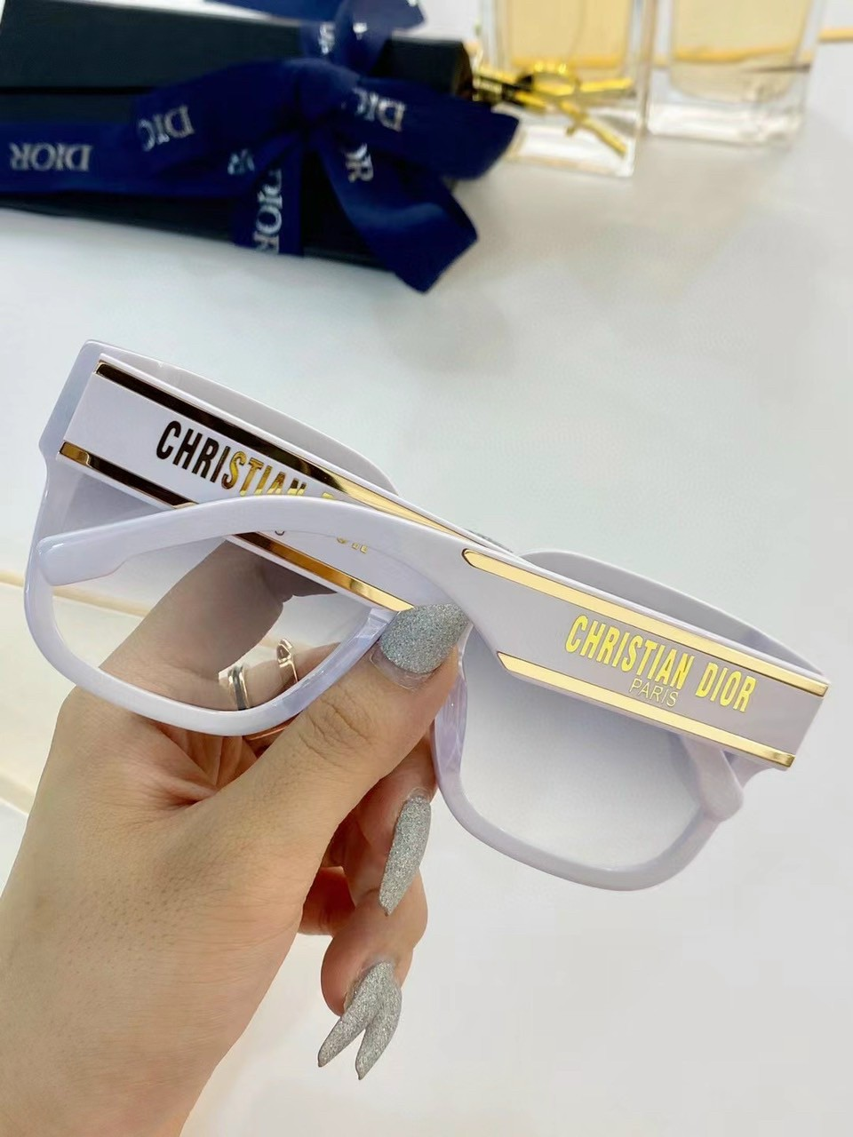 DIOR Christain-M-73039